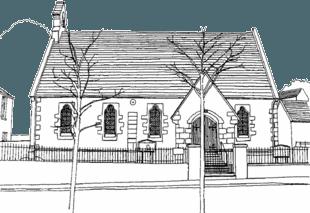 Scottish Churches Trust