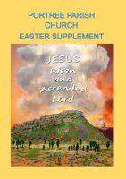 Magazine: Easter Supplement