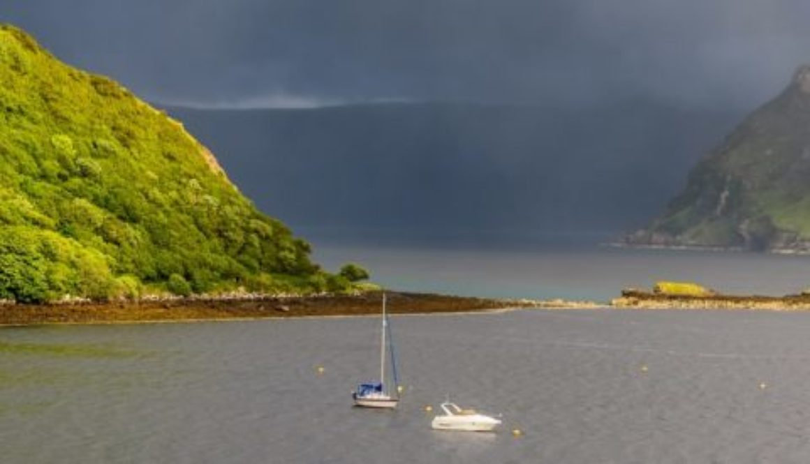 rainbow-portree