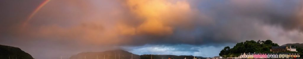 rainbow-portree-skye