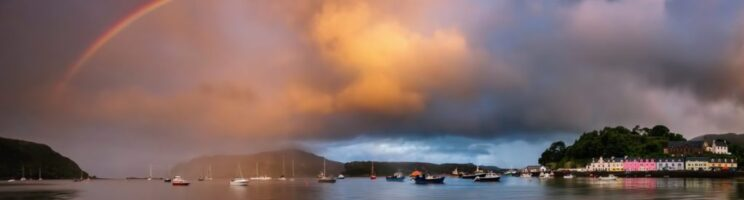 rainbow-portree-skye