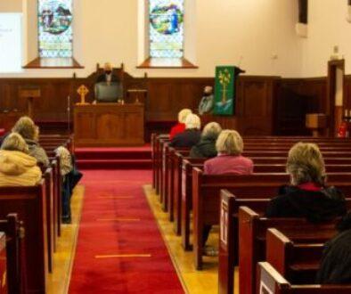 portree-parish-church-of-scotland2