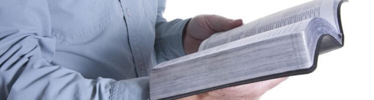 portree-parish-church-bible-reading